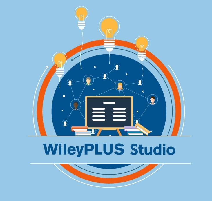 WileyPLUS Studio: Knowledge, Collaboration, Reward